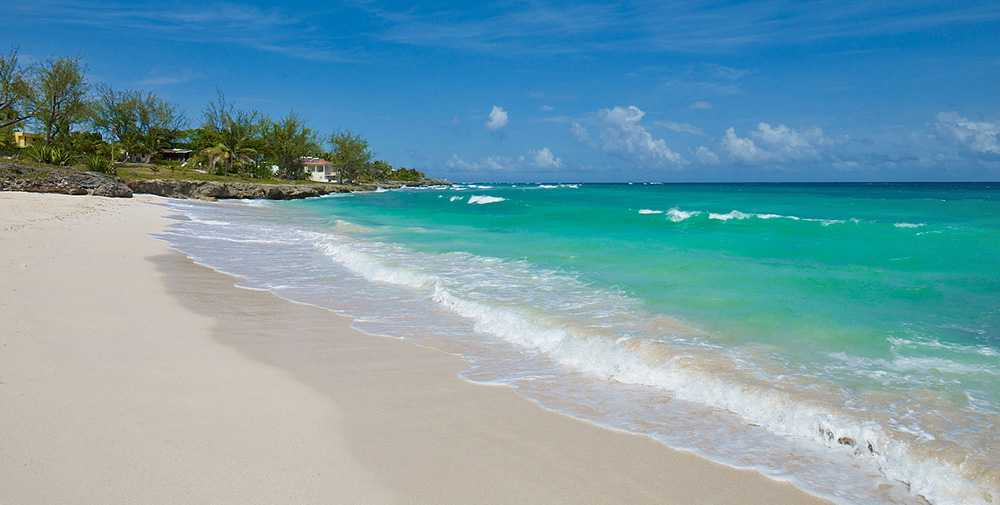 Moonraker Beach Hotel A Beachfront Vacation Experience Iconic To Barbados Home Of Surfer S Bay Bar And Restaurant